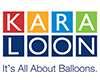 logo_kara_loon