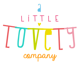 logo_little