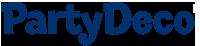 partydeco_logo