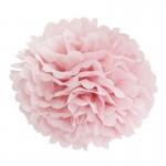 großer-PomPom-rosa