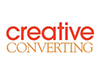 creativeconverting