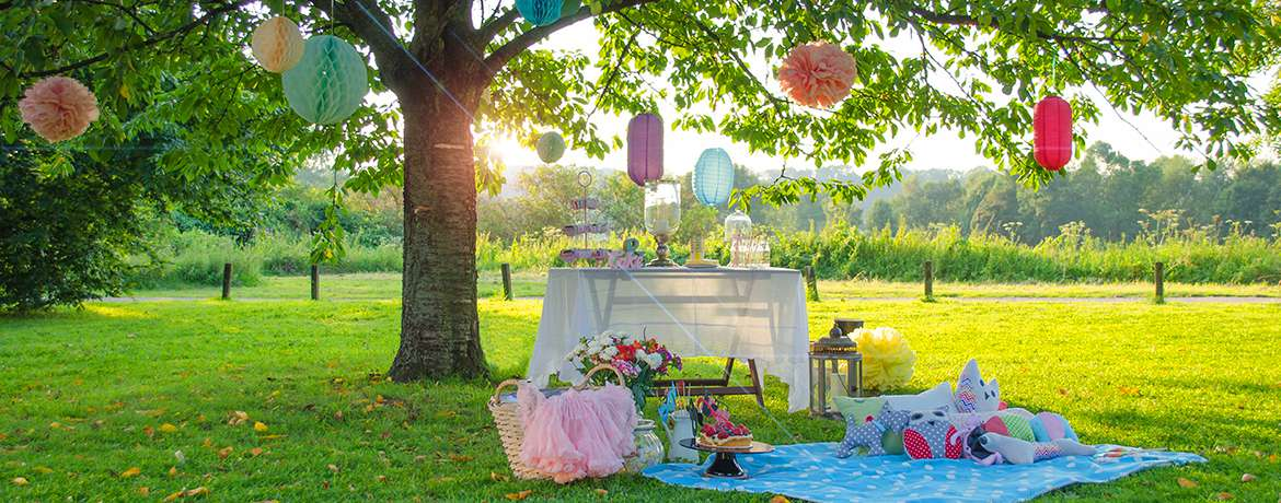 sommerparty_1170x460px1